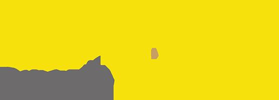 永誠石材 Logo
