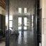 黑雲石門框